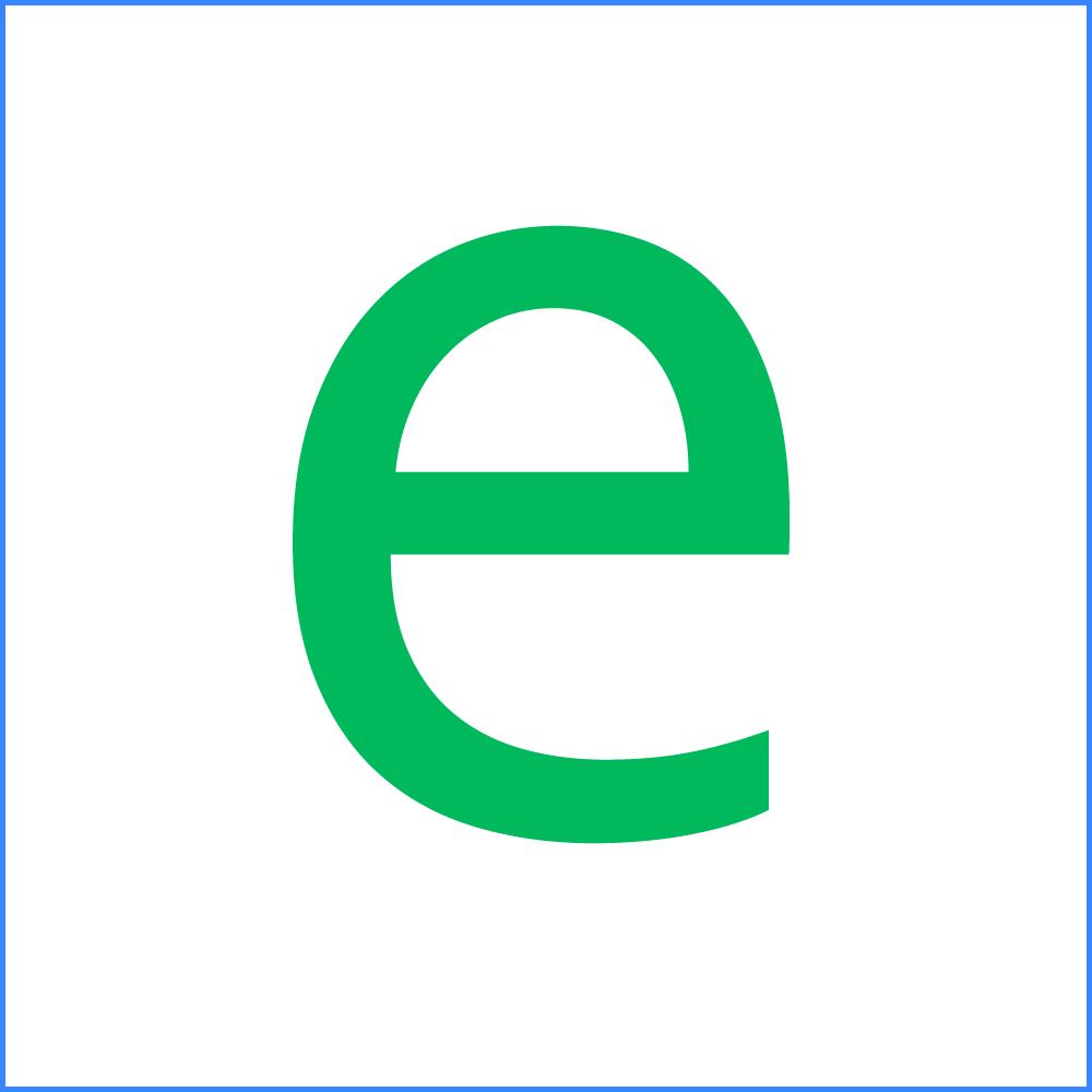 ZenoStar