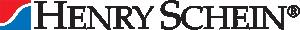 henry-schein-logo