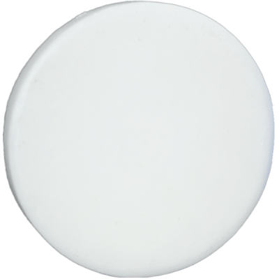 White Diagnostic Wax