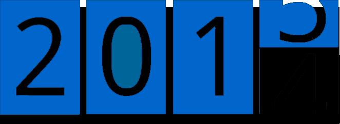 2015 Update Letter