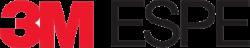 3M ESPE logo